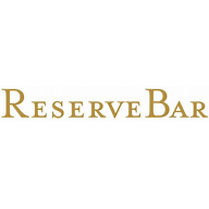 ReserveBar promo codes