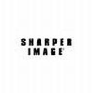 Sharper Image promo codes