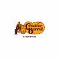 Cracker Barrel_logo