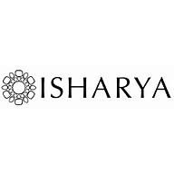 Isharya promo codes