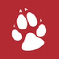 Great Wolf Lodge_logo
