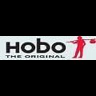 HOBO Bags promo codes