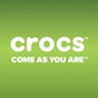 Crocs promo code