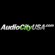 audiocityusa promo codes