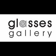 GlassesGallery promo codes