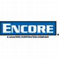 Encore Software promo codes
