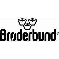 Broderbund coupon codes