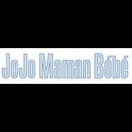 Jojo Maman Bebe promo codes