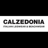 Calzedonia S.p.A. promo codes