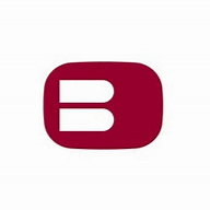 Buckle.com promo codes