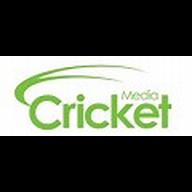 Cricket Magazine promo codes