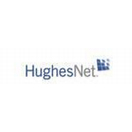 HughesNet promo codes