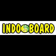 Indo Board Balance Trainers promo codes