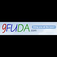 9fuda coupon codes