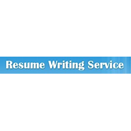 Resume Writing Service promo codes