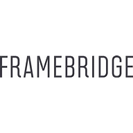 Framebridge promo codes