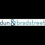 Dun & Bradstreet promo codes
