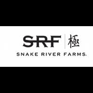 Snake River Farms coupon code