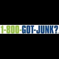1-800-GOT-JUNK? promo codes