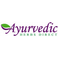 Ayurvedic Herbs Direct promo codes