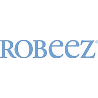 Robeez promo codes