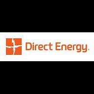 Direct Energy promo codes