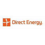 Direct Energy B2B promo codes