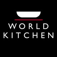 Shop World Kitchen promo codes