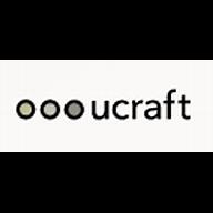 Ucraft promo codes