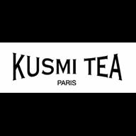 Kusmi Tea promo codes