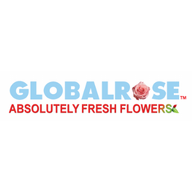 Globalrose promo codes