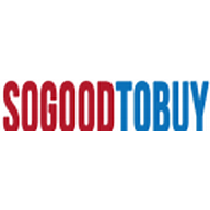 SoGoodToBuy coupon codes