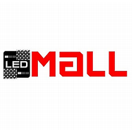 LEDMALL coupon codes