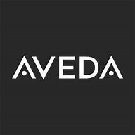 Aveda promo codes