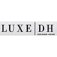 Luxe Designer Handbags coupon codes