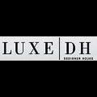 Luxe Designer Handbags promo codes