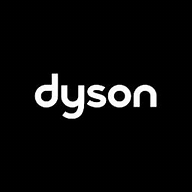 Dyson promo codes