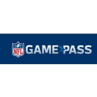 NFL Game Pass promo codes