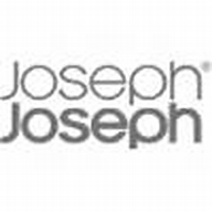 Joseph Joseph coupon codes
