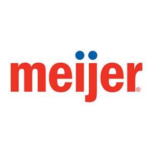 Meijer promo codes