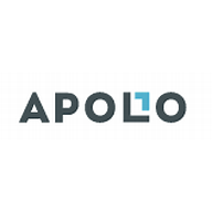 The Apollo Box promo codes