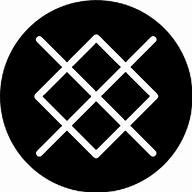 Stance_logo