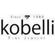 kobelli coupon codes