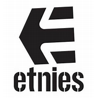 etnies promo codes