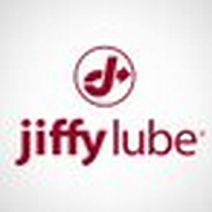 Jiffy Lube promo codes