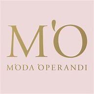 modaoperandi.com coupon codes