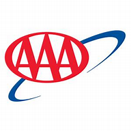 AAA lowest price