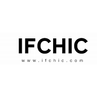 IFCHIC coupon codes