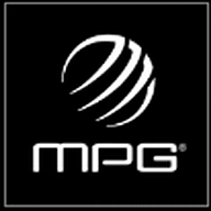 MPG Sport promo codes