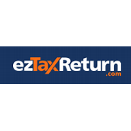 ezTaxReturn promo codes
